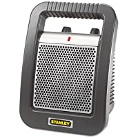 LSK675945 - Lasko Ceramic Utility Heater