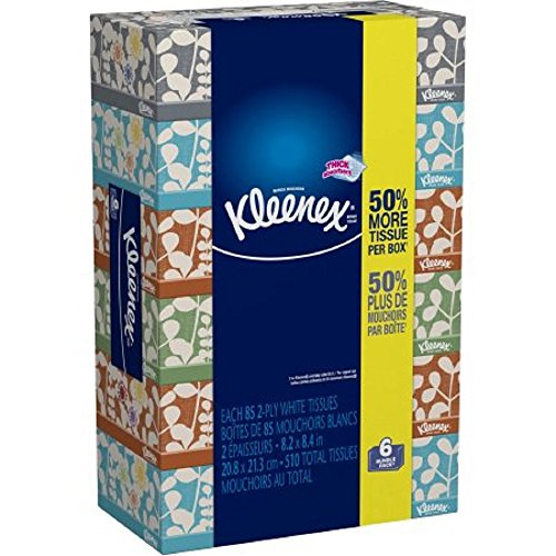 kleenex-tissues-85-sheets-pack-of-6