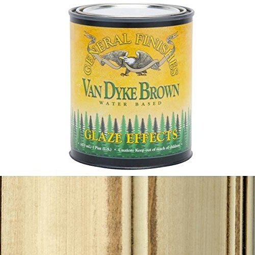 gf-glaze-van-dyke-brown-pint
