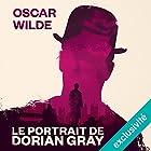 Le Portrait de Dorian Gray | Livre audio Auteur(s) : Oscar Wilde Narrateur(s) : Hervé Lavigne