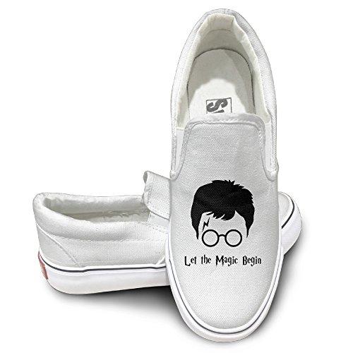 gd-harry-potter-magic-oxford-unisex-flat-canvas-shoes-sneaker-42-white