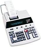 Canon Office Products CP1200D Business Calculator