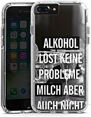 coque iphone 8 alcool