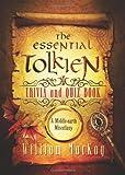 The Essential Tolkien Trivia and Quiz Book, William MacKay, 1454911077