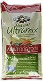 Cheap Natural Ultramix, Adult Dry Dog Food, 15 lb