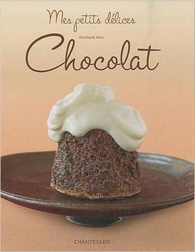 Livre gratuits en ligne Chocolat pdf, epub