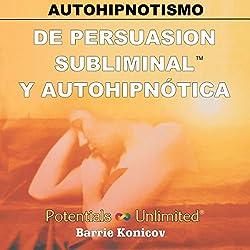 Autohipnotismo