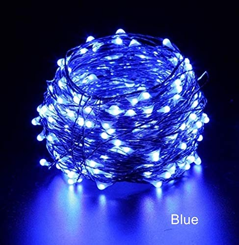 Led Tree Lights Argos in US - 7