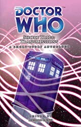 Doctor Who Short Trips Transmissions (Dr Who)