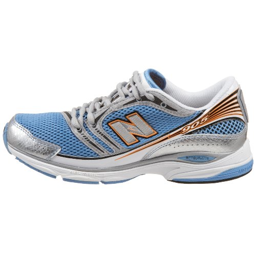 New Nbx Uomo Multi Da scarpe Corsa coloured Wr905 Balance q7wSf