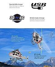 XK Innovations K123