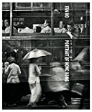 img - for Portrait of Hong Kong        book / textbook / text book