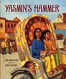 Yasmin's Hammer, Ann Malaspina, 1600603599