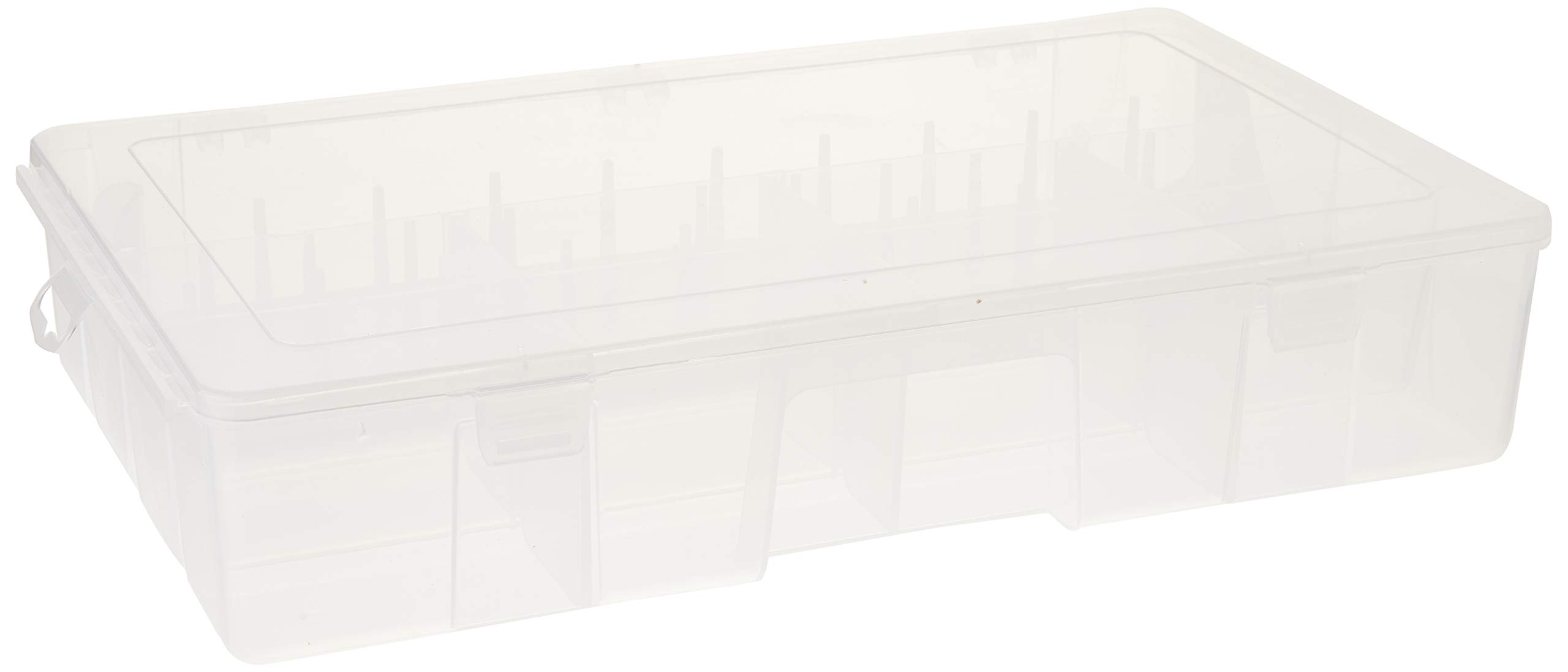 ArtBin 7003AB LUTIONS Sewing Supply Storage System by ArtBin