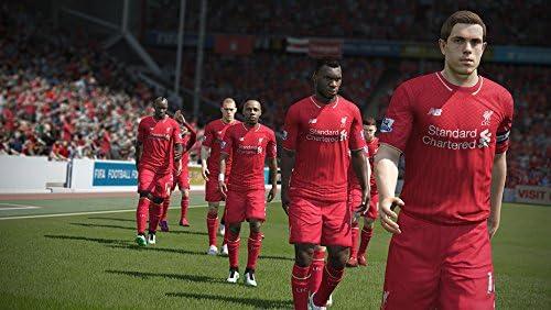 FIFA 16 (輸入版:北米) - XboxOne