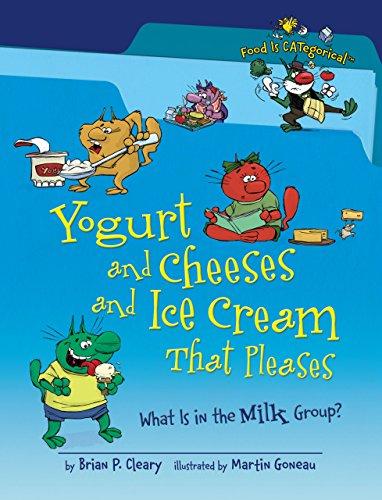 cheese ice cream - 6