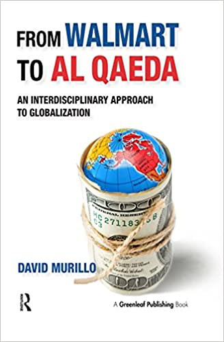 From Walmart to Al Qaeda: An Interdisciplinary Approach to