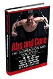 Abs and Core: The Suspension Abs Solution - 4