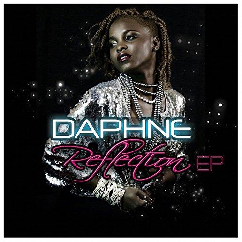 daphne ndolo mp3