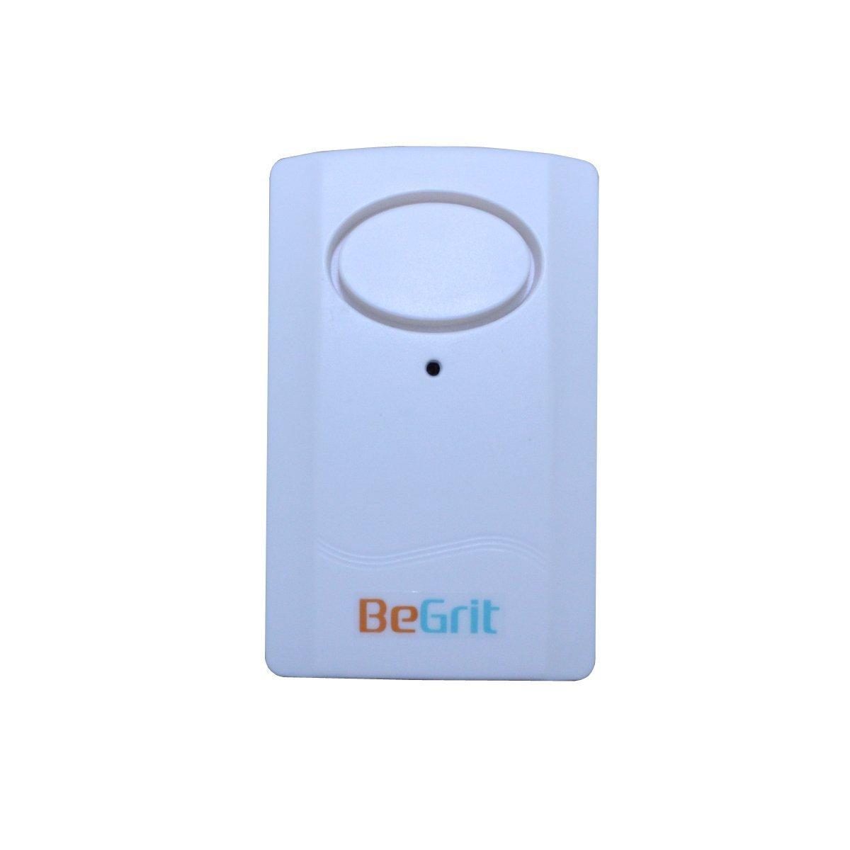 BeGrit Sicherheit Auffahrt Alarm: Amazon.de: Elektronik