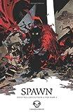 Spawn Origins, Alan Moore, 1607062259