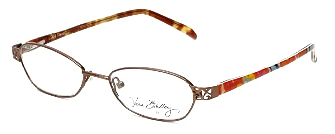 783627e0d1 Image Unavailable. Image not available for. Color  Vera Bradley Designer  Eyeglasses ...