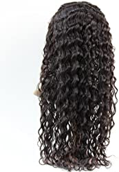 Full Lace Wigs 12