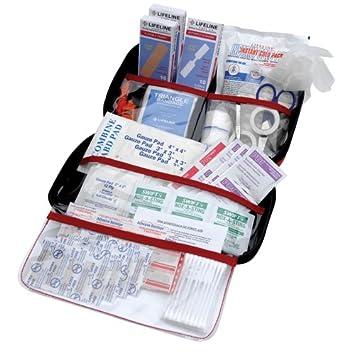 скачать торрент First Aid Kit - фото 6