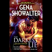 The Darkest Lie | Gena Showalter