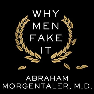 Why Men Fake It Audiobook