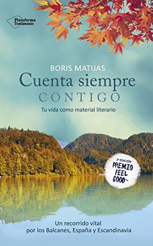 cuenta-siempre-contigo-tu-vida-como-material-literario-spanish-edition