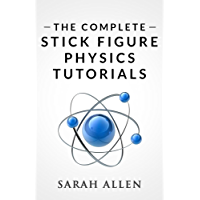 The Complete Stick Figure Physics Tutorials