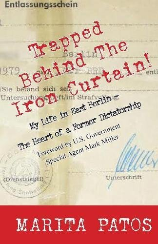 life behind the iron curtain - 3