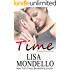Moment in Time (Summer House Series Book 1)