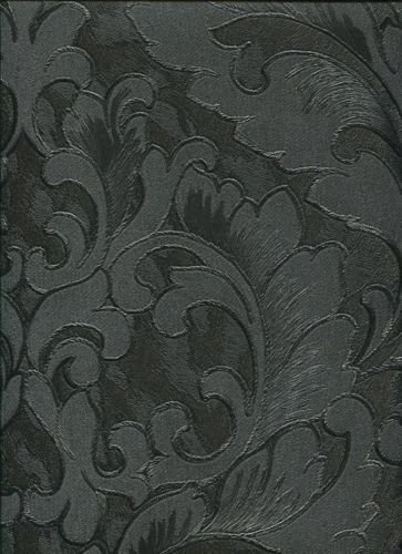 rc15056-roberto-cavalli-black-charcoal-damask-wallpaper