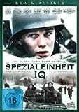 Spezialeinheit IQ (KSM Klassiker) [Import allemand]
