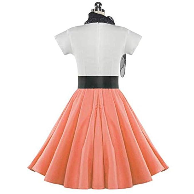 7000b7c1118 80S Fancy Dress Costumes for Women