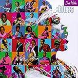 Blues [Vinyl]