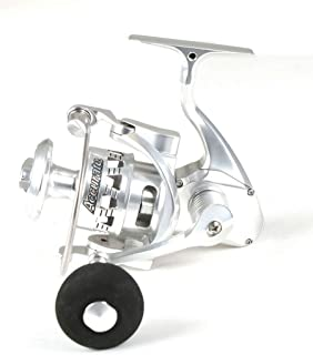 product image for Accurate TwinDrag SR Spinning Reels