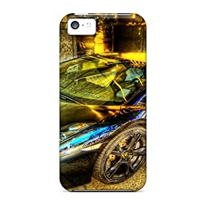 Who Is The Owner Cases Compatible With Iphone 5c/ Hot Protection Cases