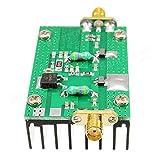 Galleon - 1MHz-700MHZ 3 2W HF VHF UHF Transmitter RF Power