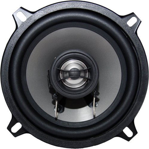 Earthquake Sound T52 5 25 inch Speakers