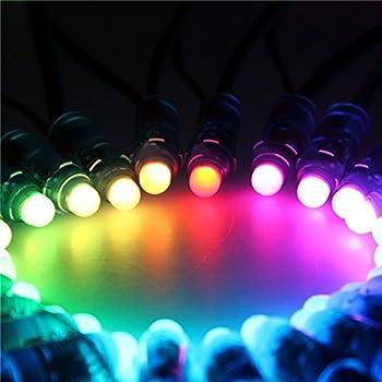 Amazon Com Btf Lighting K 1000c T 1000s Updated Ws2812b