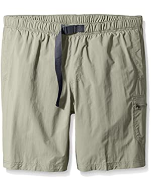 Men's Big Palmerston Peak Swim Short