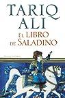 El libro de Saladino par Ali