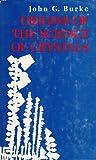 Origins of the Science of Crystals, John Burke, 0520001982
