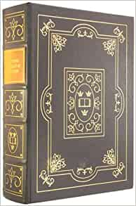 Read Dictionary of Quotations from Ancient and Modern English and Foreign Sources Ebook Free
