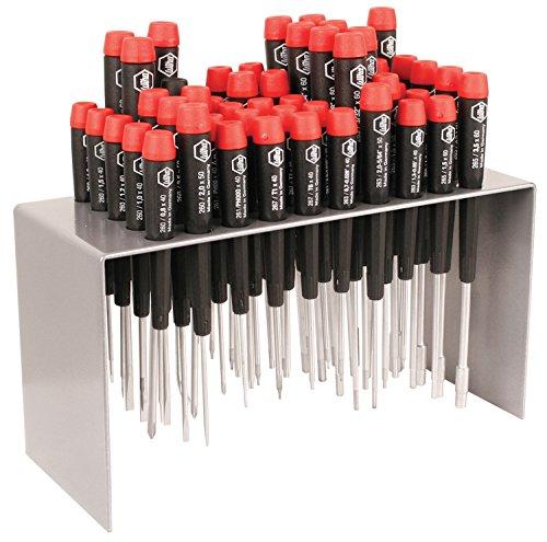 Wiha Quality Tools 92190 - Master Techniciansx27;s Tool Set