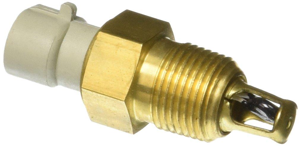 Standard Motor Products AX1T Air Temperature Sensor