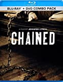 Chained (Blu-ray + DVD)